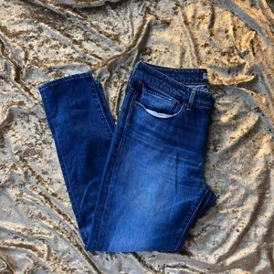 Levi's Made & Crafted Marker Tapered - Size 29